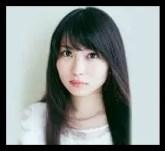 志田未来,女優,似てる