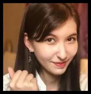 岡田眞澄,娘,岡田朋峰,かわいい,目,似てる