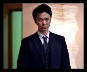 長谷川博己,俳優