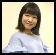 イモトアヤコ,女優,お笑い芸人