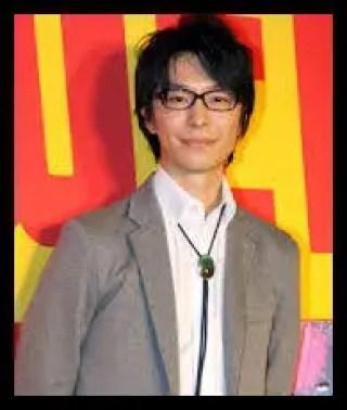 長谷川博己,俳優,丸メガネ,かっこいい