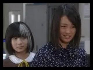 大友花恋,女優,モデル,子役,出演作品