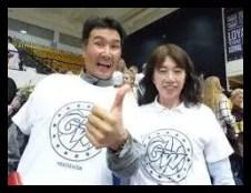 渡邊雄太,母親,久保田久美,バスケットボール