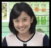 林田理沙,アナウンサー