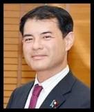 柴山昌彦,国会議員