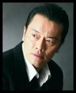 遠藤憲一,俳優