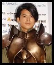 菅谷哲也,俳優,テラスハウス