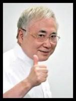 高須院長,画像