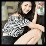 黒木麗奈,モデル,女優,タレント