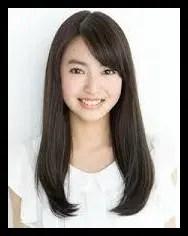 田辺桃子,女優,モデル