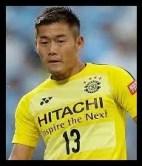 中島翔哉,日本代表,プロサッカー選手,従兄弟,小池龍太