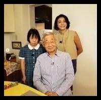 高嶋さち子,タレント,ヴィオリニスト
