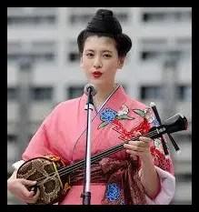 三吉彩花,女優,子役時代,映画,初主演,旅立ちの島唄