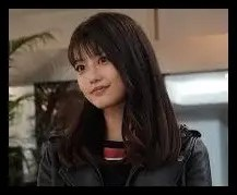 今田美桜,女優,ドラマ,月9