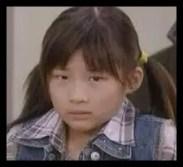伊藤沙莉,女優,子役時代,ドラマ,14ヶ月