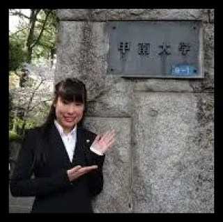 三原舞依,女子フィギュアスケート,大学時代