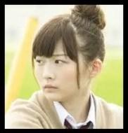 伊藤沙莉,女優,元子役,高校時代