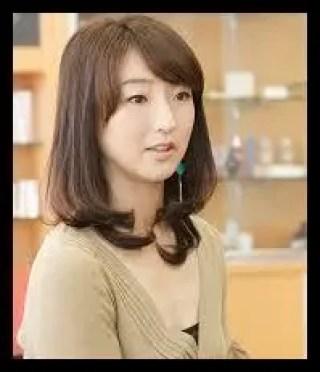 岩崎恭子,現在,かわいい
