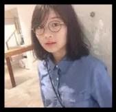 伊藤沙莉,女優,元子役
