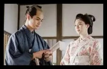 三吉彩花,女優,ドラマ,出演作品