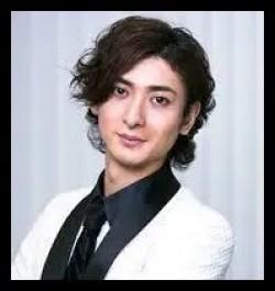 古川雄大,俳優,ミュージカル
