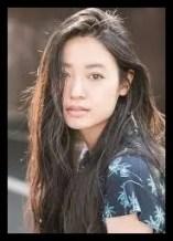 田辺桃子,女優,モデル,現在,出演作品