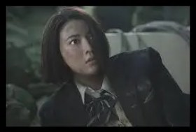 三吉彩花,女優,映画,出演作品