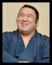 栃煌山の嫁がきれい【画像】出会いと結婚のきっかけや子供を紹介!