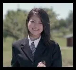 今田美桜,高校,女優,モデル