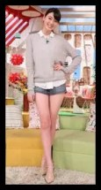 三吉彩花,女優,モデル,出演作品