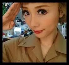 松永かなみ,女優