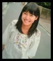 田辺桃子,女優,モデル,子役時代