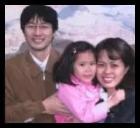 宮平知子,女子フィギュア,スケート,父親,母親