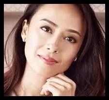 後藤久美子の現在は若い頃より美人【画像】娘エレナは目が似てる