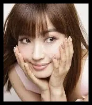 平子理沙,モデル,現在