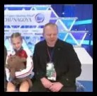 アレクサンドラ・トルソワ,女子フィギュア,スケート,コーチ,セルゲイ・デュダコフ