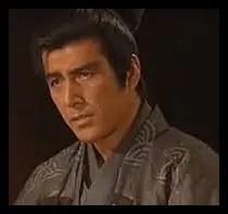 草刈正雄,俳優,昔,出演作品