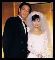 平子理沙,モデル,若い頃,元夫,吉田栄作