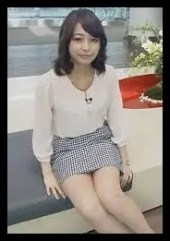 宇垣美里,アナウンサー