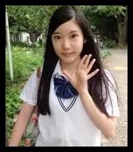 竹俣紅,女流棋士,タレント,中学時代
