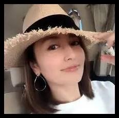 矢田亜希子,女優,現在