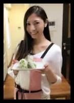 原アンナ,女優