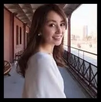 矢田亜希子,女優