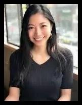 原アンナは出身大学でミス名城【画像】昔と現在のドラマやCM作品