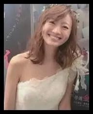松本まりか,女優,可愛い,現在