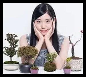 竹俣紅,女流棋士,タレント