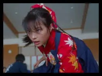 広瀬すず,女優,モデル,現在,出演作品