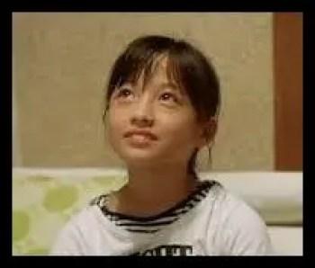 橋本環奈,女優,歌手,アイドル,昔,現在,出演作品