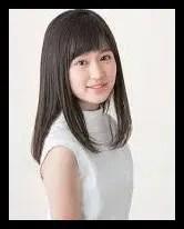 福本莉子は可愛い声で歌が上手い【動画】昔と現在の出演作まとめ!