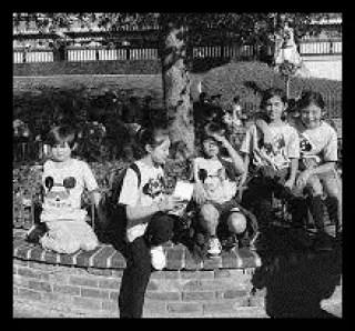 アリサ・リウ,フィギュアスケート,女子,兄弟